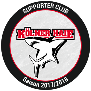 Supporter Club Kölner Haie